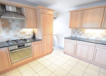 Thumbnail 3 bed semi-detached house to rent in Warfield Street, Warfield, Bracknell