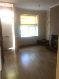 Thumbnail 2 bedroom property to rent in Wemsley Grove, Bolton