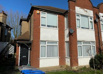 2 bed maisonette to rent in Windermere Court, Wembley HA9