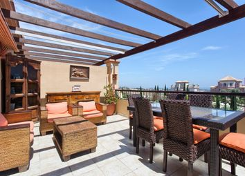 Thumbnail 3 bed apartment for sale in Los Flamingos, Malaga, Spain