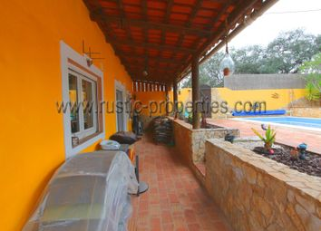 Thumbnail 2 bed villa for sale in Monte Seco, Loulé (São Sebastião), Loulé