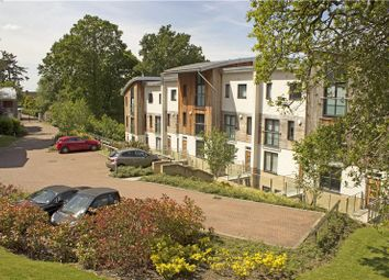 Thumbnail 4 bed terraced house for sale in Kentish Gardens, Tunbridge Wells, Kent