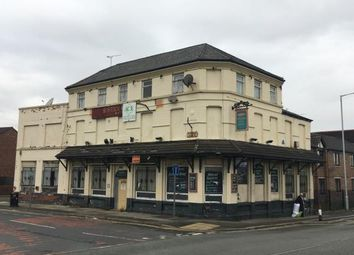 Thumbnail Property for sale in The Strand Tavern, 245 Strand Road, Bootle, Merseyside