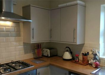 Thumbnail 2 bed flat to rent in Alexandra House, Victoria Court Royal Courts, City Centre, Sunderland, Tyne And Wear