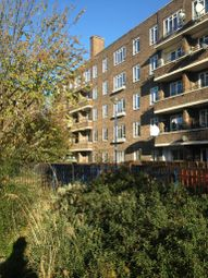 Thumbnail 1 bed flat to rent in Hilldrop Estate, London