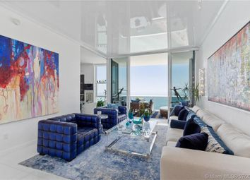 Thumbnail Property for sale in 18101 Collins Av, Sunny Isles Beach, Florida, United States Of America