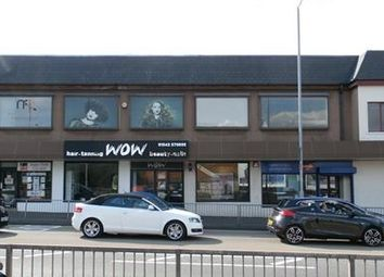 Thumbnail Retail premises to let in Avon Road, Cannock