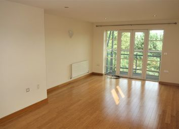 Thumbnail 2 bed flat to rent in Magretian Place, Cardiff