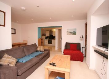 Thumbnail 1 bed flat to rent in Merchants Row, Caledonian Road, Bristol