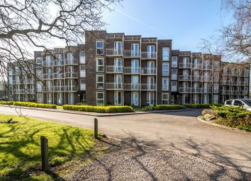 Thumbnail 3 bedroom flat for sale in Sandwich Road, Nonington, Dover
