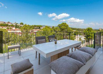 Thumbnail Terraced house for sale in 07184, Calvià / Cala Vinyes, Spain