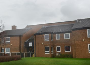 Thumbnail 1 bed flat to rent in Sycamore Court, Bradford