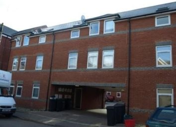 Thumbnail 2 bed flat to rent in The Woodyard, Wellington Street, Kettering