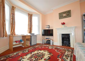 Thumbnail 2 bed flat for sale in Francis Road, Croydon