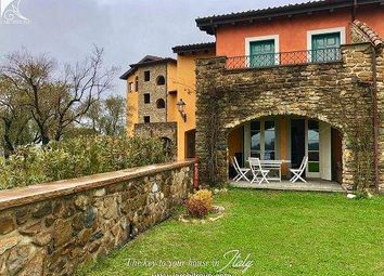 Thumbnail 2 bed apartment for sale in 54011 Aulla, Province Of Massa And Carrara, Italy