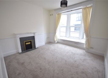 Thumbnail 1 bed flat to rent in New Street, Torrington