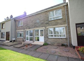 Thumbnail 2 bed terraced house to rent in Maisondieu Road, Elgin