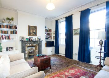 Thumbnail 6 bed terraced house for sale in Lillie Road, West Brompton, Fulham, London