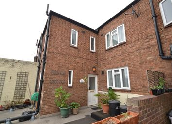 Thumbnail 3 bedroom maisonette for sale in High Street, Waltham Cross