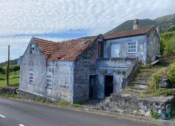 Thumbnail 8 bed town house for sale in São Jorge (Velas), Velas, Portugal