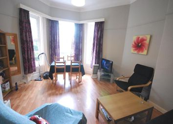 Thumbnail 2 bedroom flat to rent in 23 Ladybarn Road, Fallowfield, Manchester