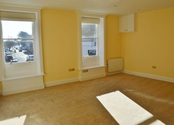 Thumbnail 1 bed flat to rent in St. Thomas Square, Newport