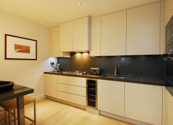 3 bed maisonette to rent in Cornwall Gardens, South Kensington SW7