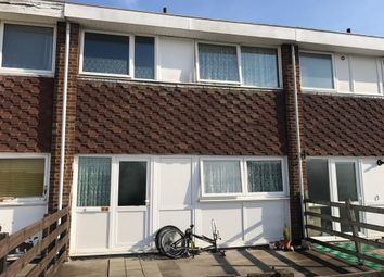 Thumbnail 3 bed maisonette to rent in Jansel Square, Aylesbury