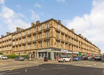 Thumbnail 2 bed flat for sale in Armadale Street, Dennistoun, Glasgow, Lanarkshire