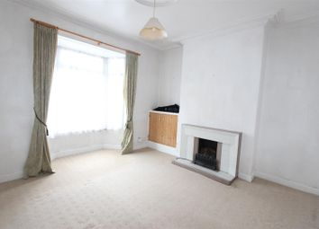 Thumbnail 3 bed terraced house for sale in Louisa Street, Darlington