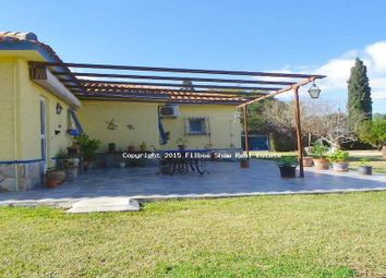 Thumbnail 4 bed villa for sale in Cartagena, 30954 Murcia, Spain