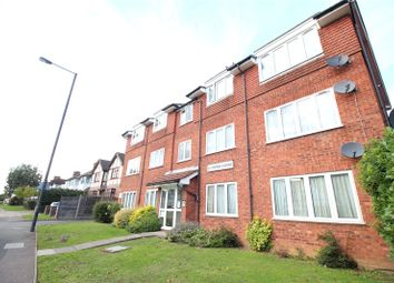 Thumbnail 1 bed flat to rent in Juniper Court, College Hill Road, Harrow