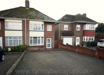 3 bed property to rent in London Road, Sittingbourne ME10