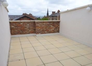 Thumbnail 2 bedroom town house to rent in The Old Factory, Rose Mount, Oxton