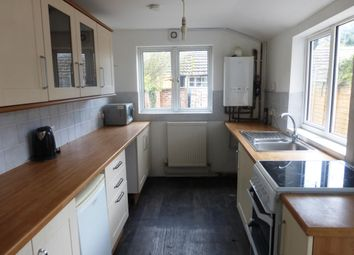 Thumbnail Property to rent in Bowling Green Avenue, Kettering