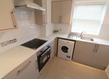 Thumbnail 3 bedroom flat to rent in Kittiwake Court, 4 Great Dover Street, London