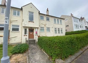 Thumbnail 3 bed flat to rent in Giffnock Park Avenue, Giffnock, Glasgow