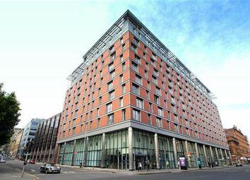 Thumbnail 2 bedroom flat to rent in Argyle Street, Glasgow