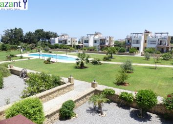 Thumbnail 3 bed duplex for sale in 102968, Lapta, Cyprus