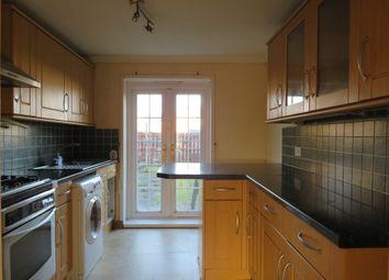 2 bed flat for sale in Friendship Way, Renfrew PA4
