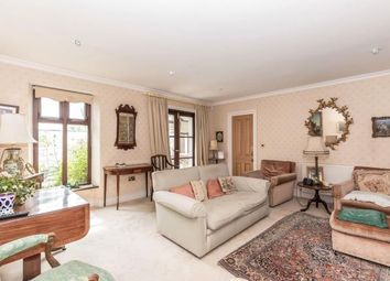 Thumbnail 2 bed semi-detached house for sale in Southwood Lane, N/A, Cheltenham, Gloucestershire