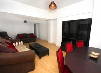 Thumbnail 2 bed flat to rent in Holland Road, London W14, London,