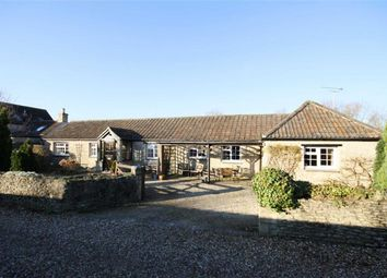 Thumbnail 2 bed barn conversion for sale in Willowbrook End, Sutton Benger, Chippenham, Wiltshire