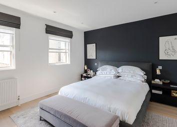 3 bed maisonette for sale in Drury Lane, London WC2B