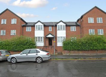 Thumbnail 1 bedroom flat to rent in Abercromby Avenue, High Wycombe