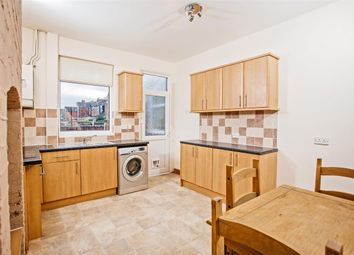 Thumbnail 2 bed terraced house for sale in West End Road, West Melton, Rotherham