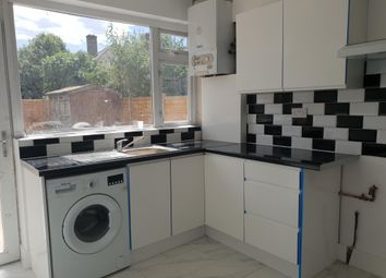 Thumbnail 4 bed property to rent in Ilchester Road, Becontree, Dagenham