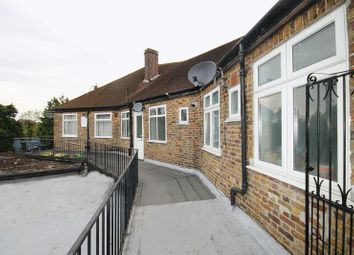 Thumbnail 2 bed flat to rent in Fulmer Corner, Oxford Road, Gerrards Cross