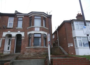 Thumbnail 5 bedroom property to rent in Broadlands Road, Southampton