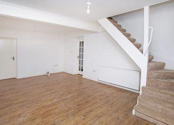 Thumbnail 2 bed semi-detached house for sale in Hamilton Avenue, Cheam, Sutton